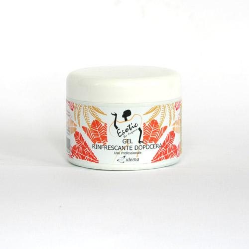 after-wax-gel-esotic-gel-rinfrescante-dopocera-ilda-beautyshop