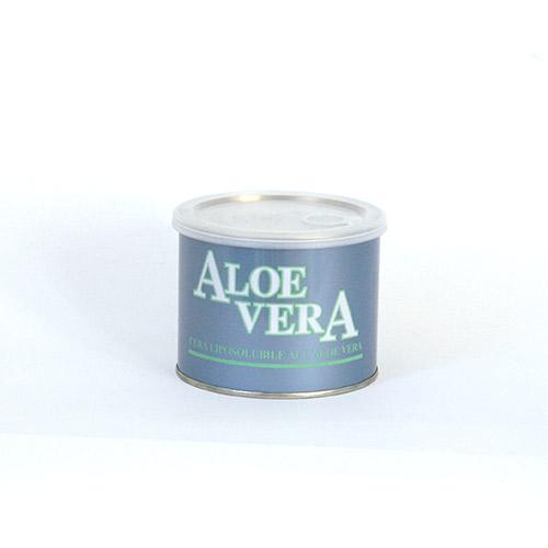 hars-wax-in-blik-wax-special-aloe-ilda-beautyshop