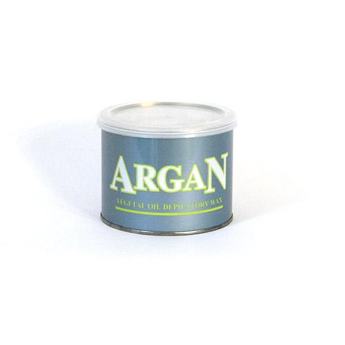 hars-wax-in-blik-wax-special-argan-ilda-beautyshop
