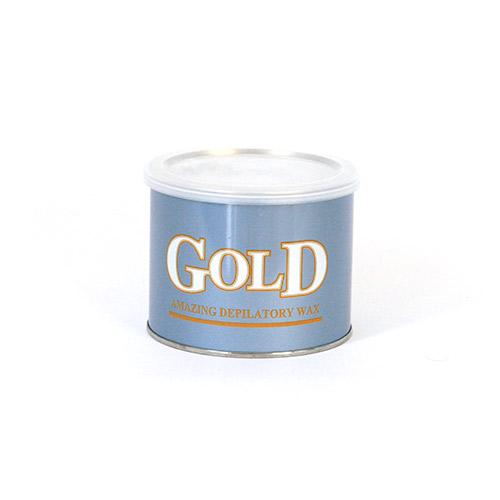 hars-wax-in-blik-wax-special-gold-ilda-beautyshop