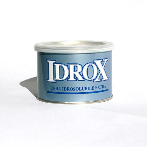 hars-wax-in-blik-wax-special-idrox-ilda-beautyshop