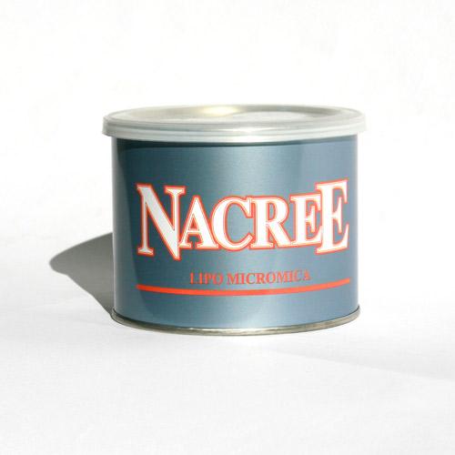 hars-wax-in-blik-wax-special-nacree-ilda-beautyshop