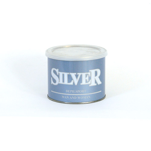 hars-wax-in-blik-wax-special-silver-ilda-beautyshop