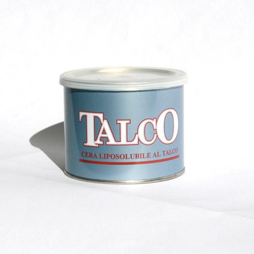 hars-wax-in-blik-wax-special-talco-ilda-beautyshop