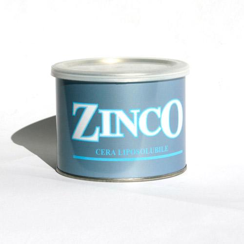 hars-wax-in-blik-wax-special-zinco-ilda-beautyshop