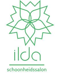 Ilda Schoonheidssalon
