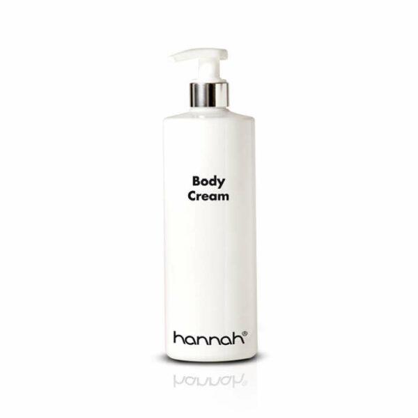 Body-Cream-500-ml (1)