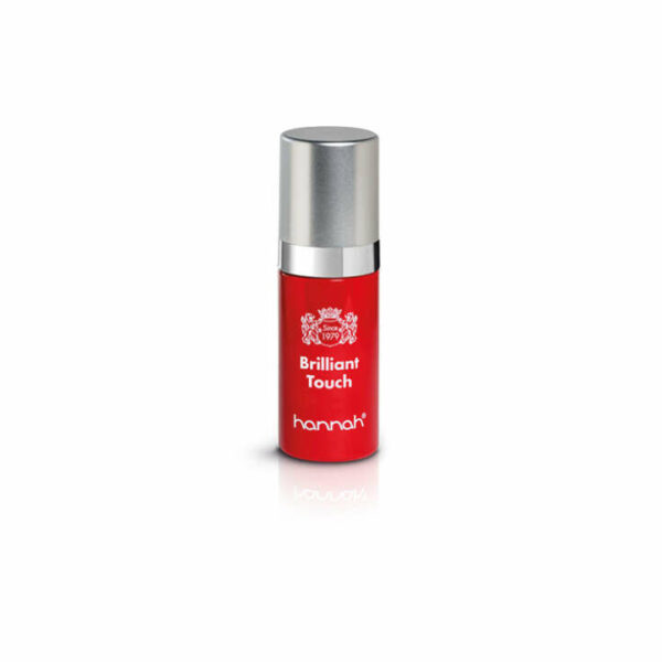 Brilliant-Touch-30-ml-hannah-huidcoach