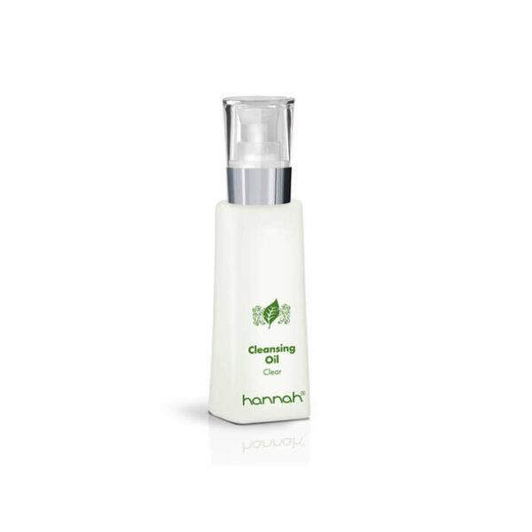 Cleansing-Oil-125-ml-hannah-huidcoach