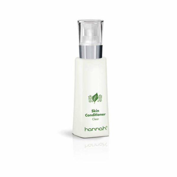 Clear-Skin-Conditioner-125-ml