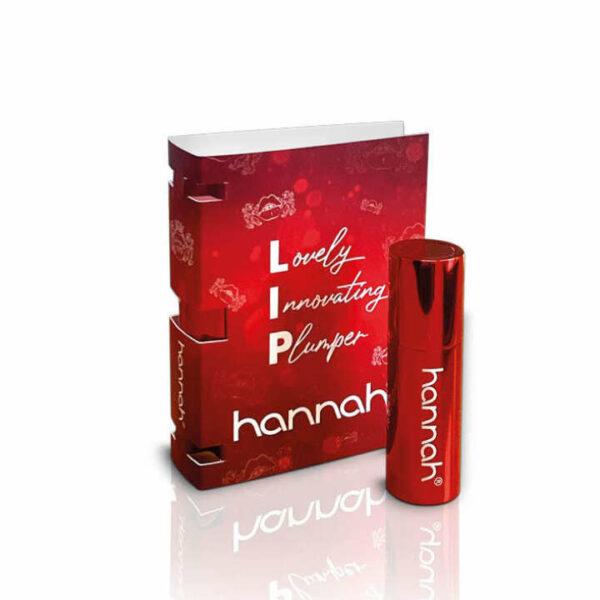 Lip-Touch_hannah