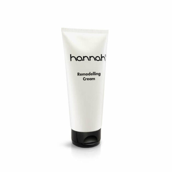 Remodelling-Cream-Zwangerschapsstriemen-creme-hannah-huidcoach-Remodelling-Cream-van-hannah