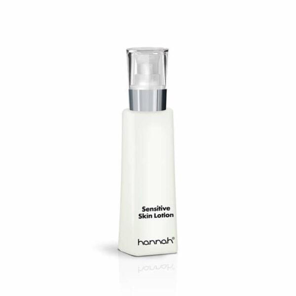 Sensitive-Skin-Lotion-200-ml