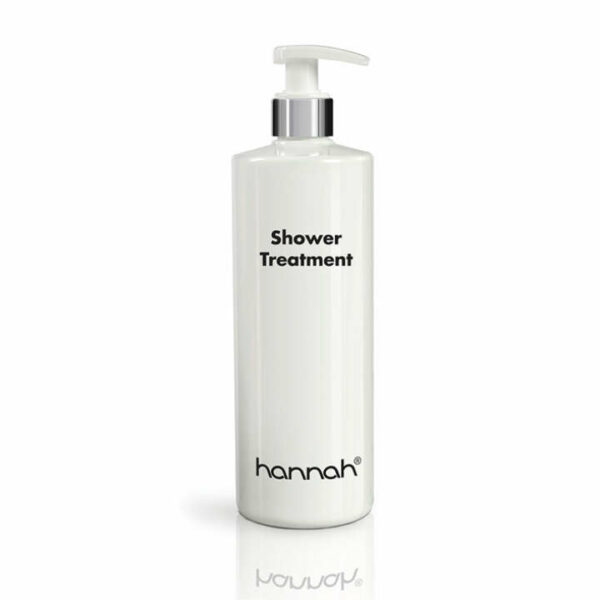 Shower-Treatment-500-ml