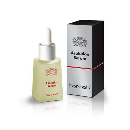 hannah-Asolution-Serum-30-ml