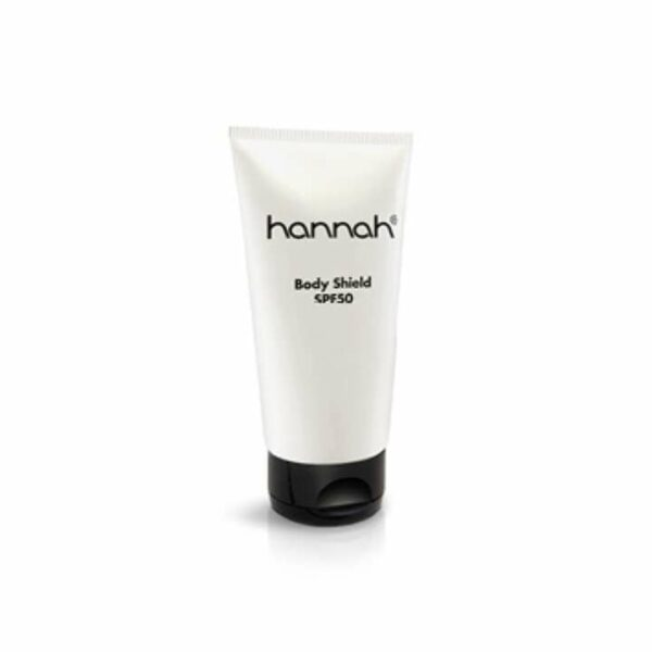 hannah_Body-Shield-SPF50-150-ml