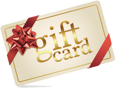 238-2382528_gift-card-png-photo-gift-card-vector-png